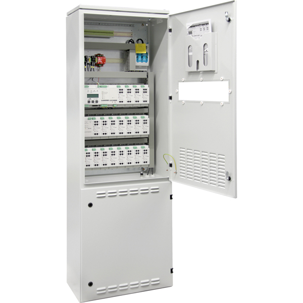 Central Battery System Euro Zb 1 Central Battery Systems